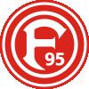 Dusseldorf II (Ger)