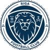 Riga FC (Lat)