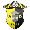 logo AD Fafe