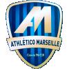 Athletico M.