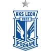 Lech Poznan (Pol)