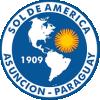 logo โซล เดอ อเมริกา