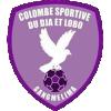 Colombe Lobo