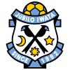 logo จูบิโล อิวาตะ