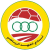 Al Ahed (Leb)