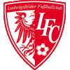 Ludwigsfelder (Ger)