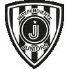 Ind. Juniors