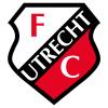 Jong Utrecht