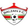 Balzan (Mlt)