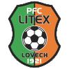logo ลิเท็กซ์ โลเวช