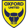 Oxford Utd (Eng)