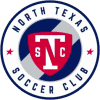 logo Hartford Athletic