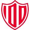 logo เนกาซ่า