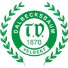 TVD Velbert (Ger)