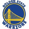 logo โกลเด้น สเตท วอร์ริเออร์ส