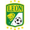logo ลีออง