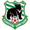 logo เกาสง (ญ)
