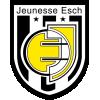 Jeunesse Esch (Lux)