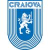 Universitatea Craiova (Rou)