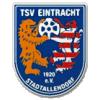 Stadtallendorf (Ger)