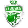 La Louviere
