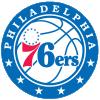 logo ฟิลาเดลเฟีย เซเว่นตี้ซิกเซอร์