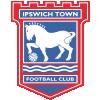 Ipswich U23