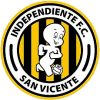 Independiente F.C.