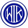 Waggeryds (Swe)