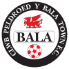 Bala (Wal)