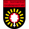 Grossaspach