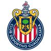 logo กัวดาลาจารา