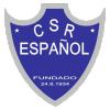 CSR Espanol