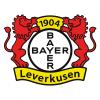 Bayer Leverkusen W