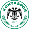 logo คอนยาสปอร์
