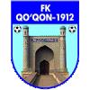 logo Kokand 1912