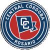 Central Cordoba