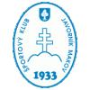 SK Javornik Makov