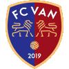 โลโก้ FC Van