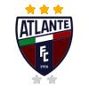 logo แอตแลนเต้