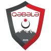 Gabala (Aze)