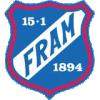 Fram (Nor)