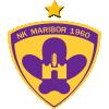 logo Maribor