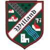 Willand