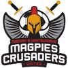 Magpies Crusaders