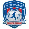logo Sportul Snagov