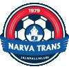 Narva (Est)