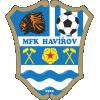 Havirov