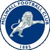 Millwall W