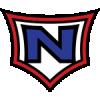 Njardvik